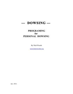 programmingpersonalcover
